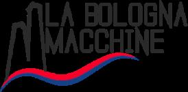 La Bologna Macchine